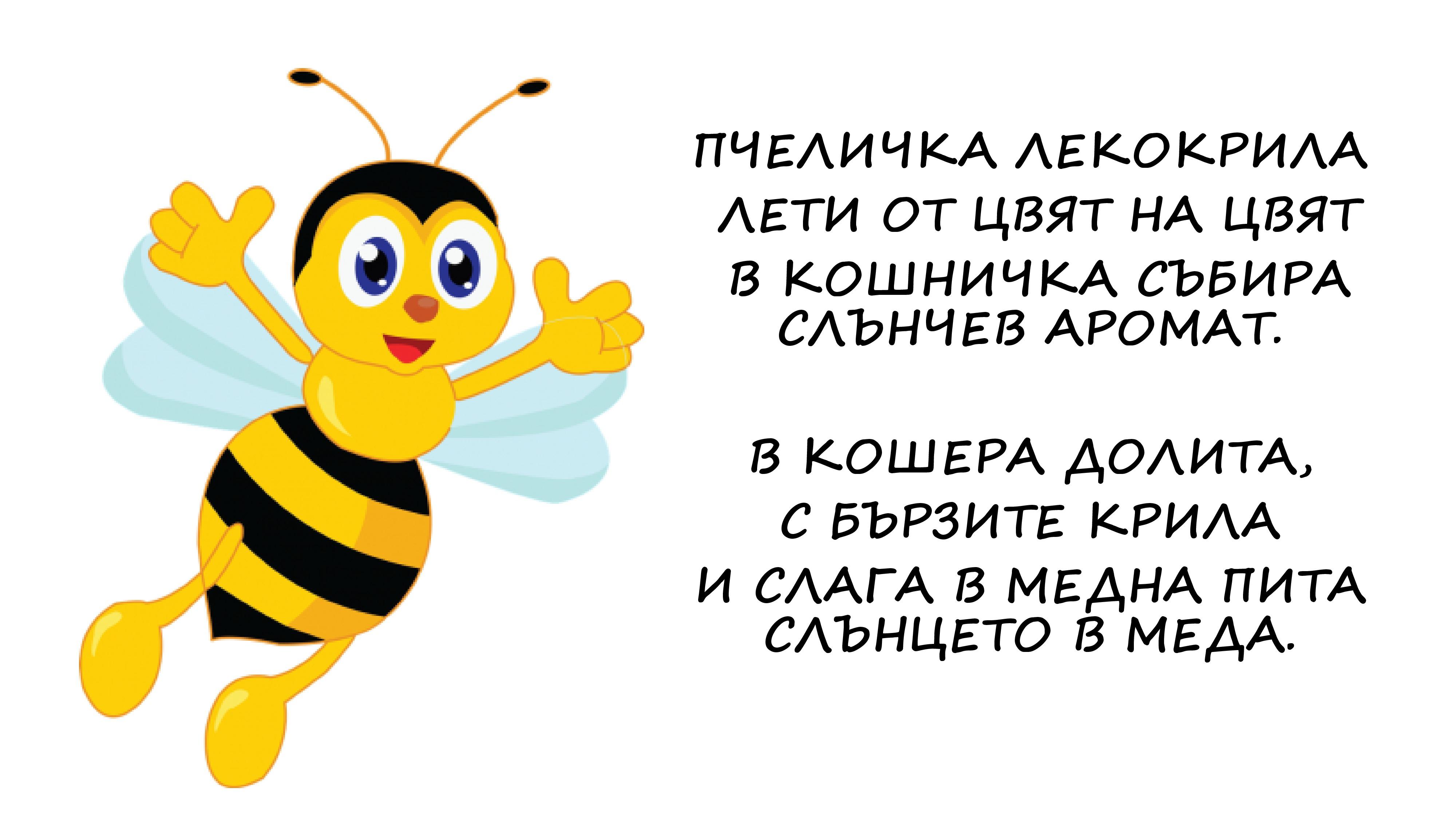 pchelichka